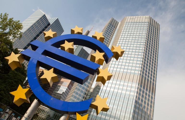 StoryImage ECB