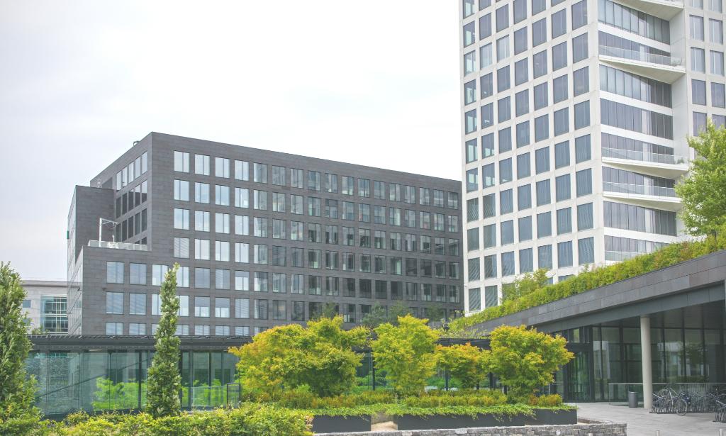 Monex Europe abre una oficina en Luxemburgo como respuesta a los riesgos derivados del Brexit
