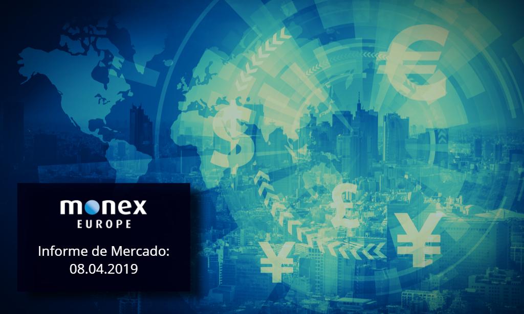 Importantes eventos mantendrán a las divisas ocupadas esta semana