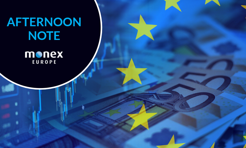 Euro struggles amid poor EC forecasts, ongoing ECB legal drama