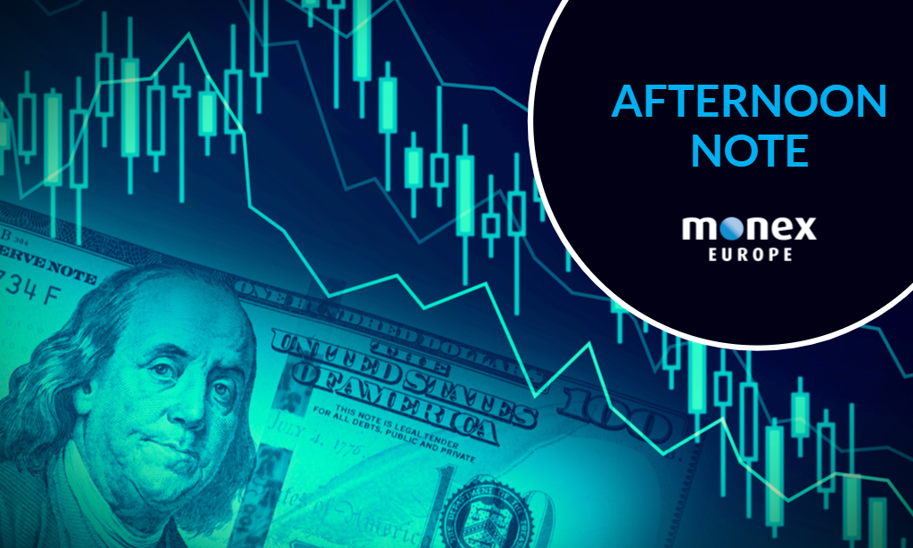 US dollar falls amid Fed credit measures, OPEC+ and Eurogroup