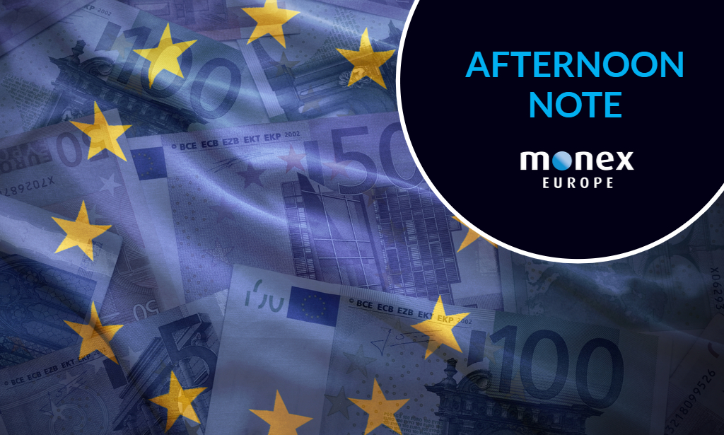 Quiet G10 session sees dollar weaken further as ECB steps into gap left by European leaders