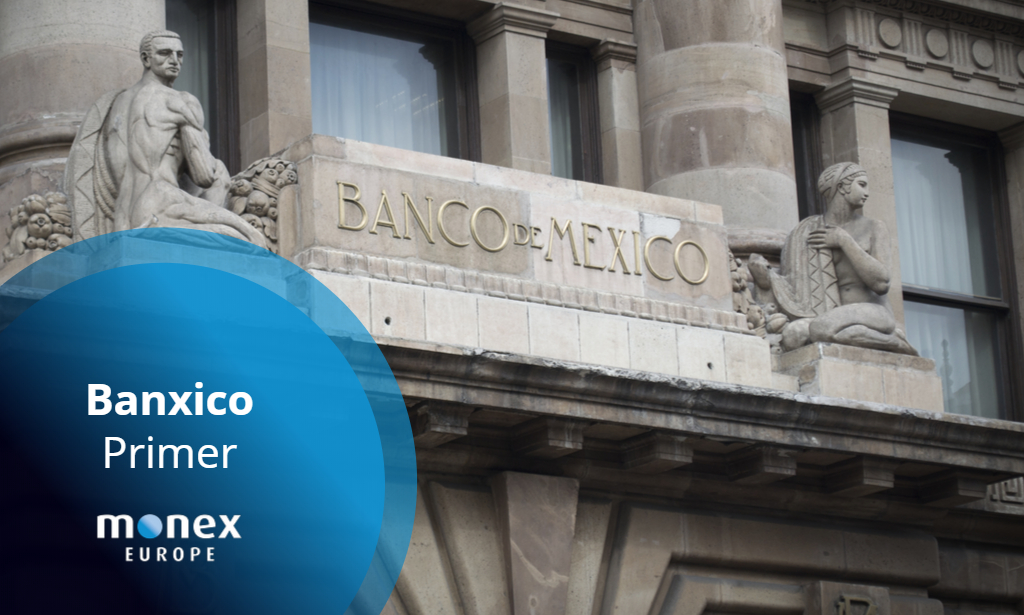 Banxico to cut with prudence