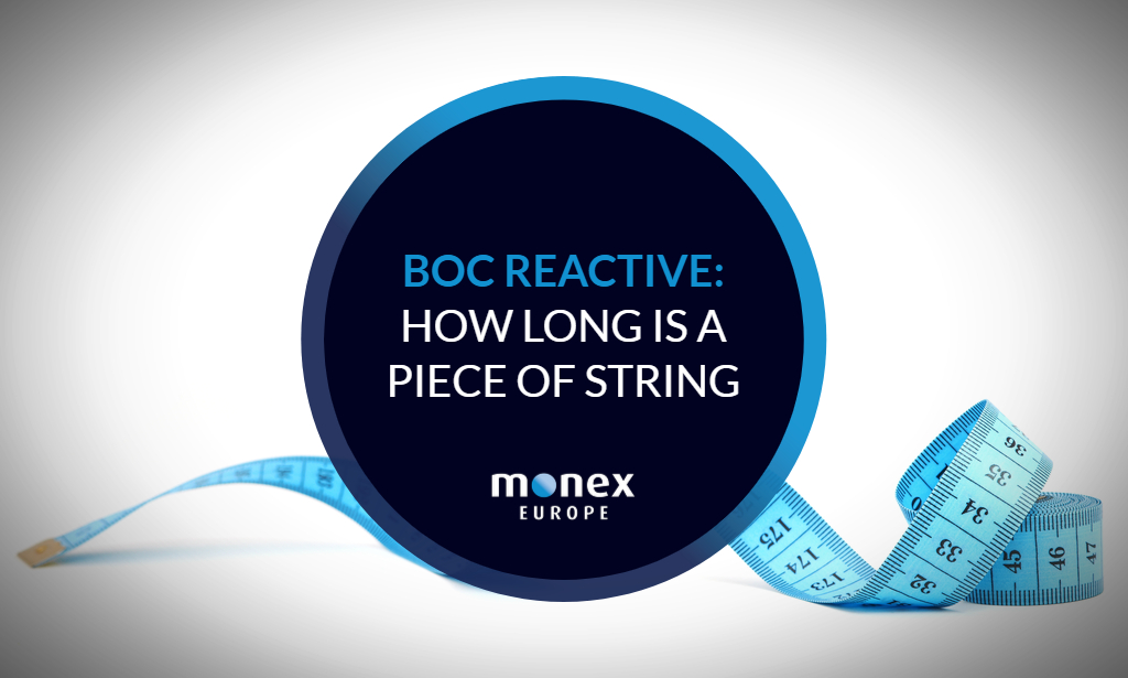 BoC reactive: How long is a piece of string