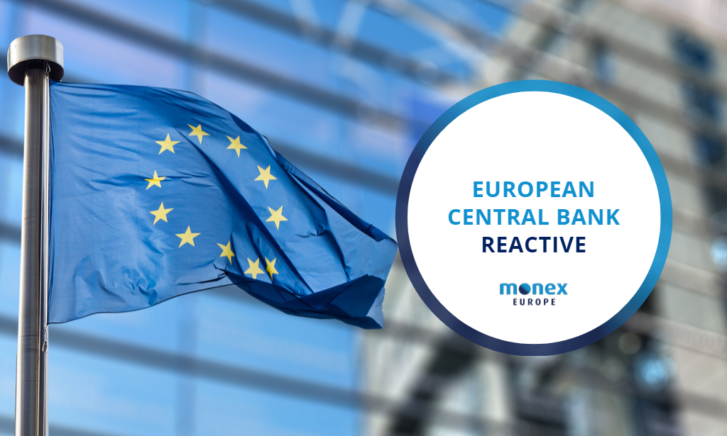 Lane leads decision to increase PEPP as ECB combats reflationary dynamics