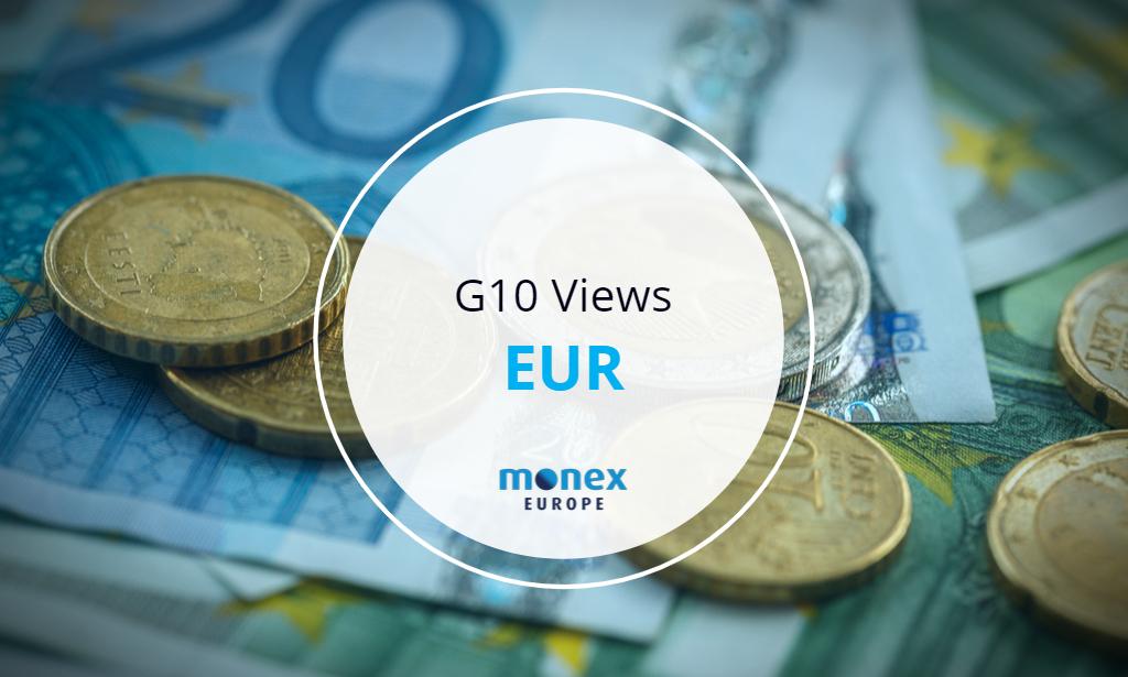 G10 Views: EUR