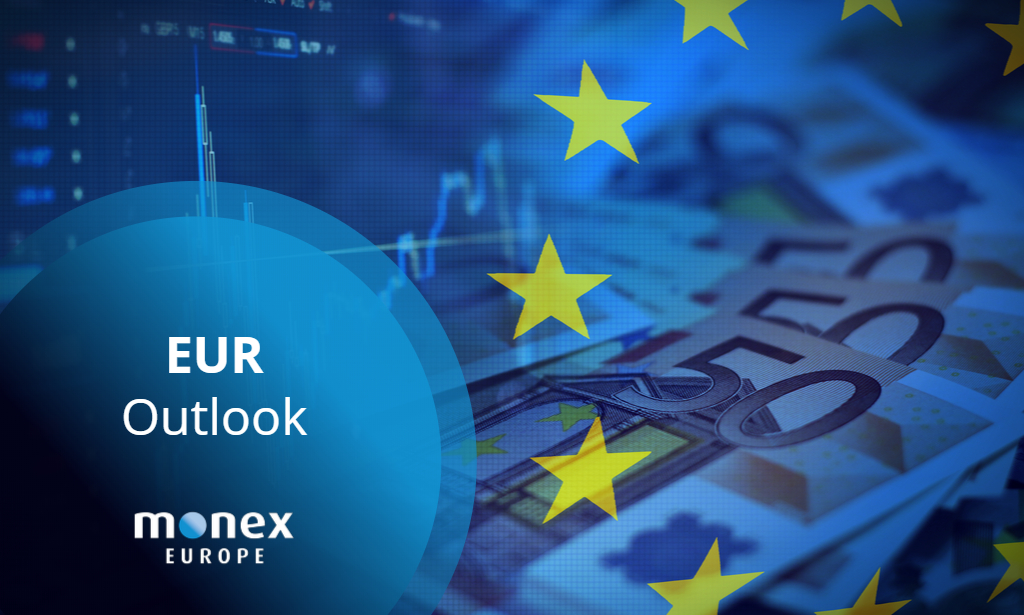Rapid euro rally adds note of caution to optimistic outlook