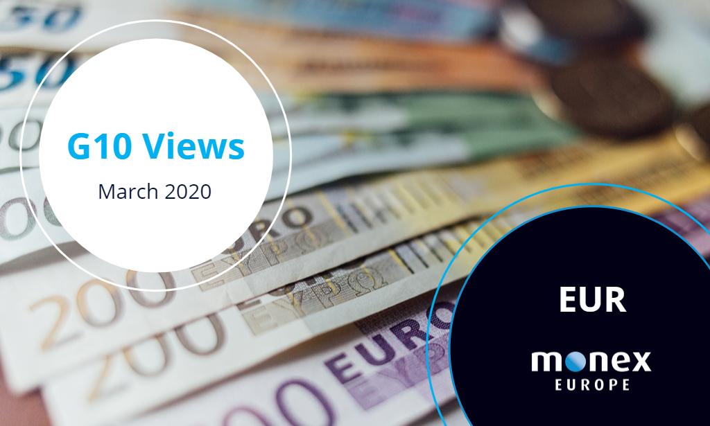 Macro data, coronavirus, and EU-China trade will be the key themes for Q1