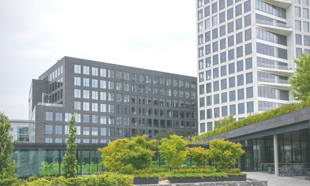 FX specialist Monex Europe opens office in Luxembourg in response to Brexit risks