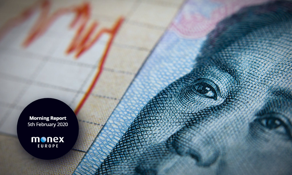 Markets lick wounds as PBOC measures deemed ample, for now
