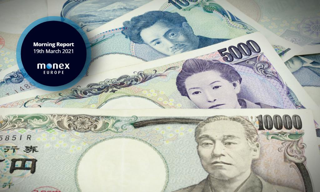 Bank of Japan tweak policy to provide longevity to stimulus efforts