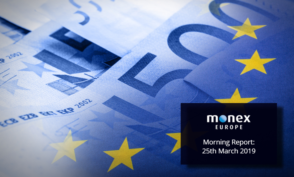 Egregious Eurozone sentiments spook world markets