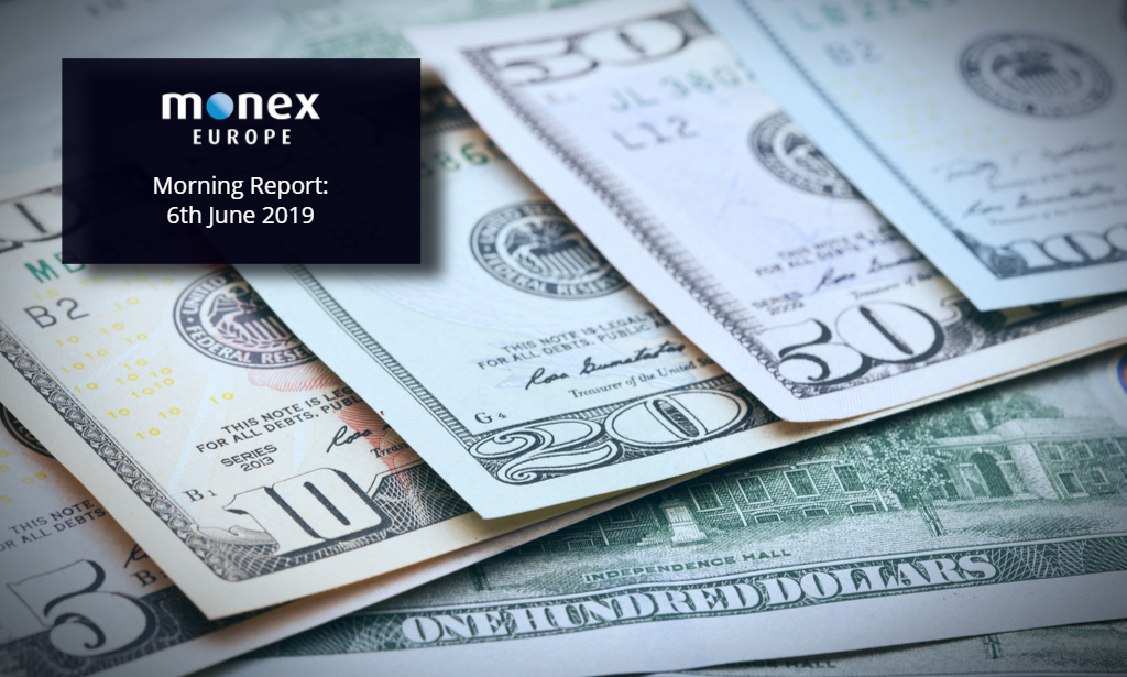 Dollar reverses rout following positive beige book release