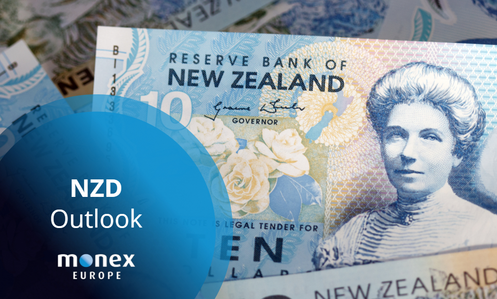 Economic dividends from successful elimination strategy boost Kiwi dollar outlook