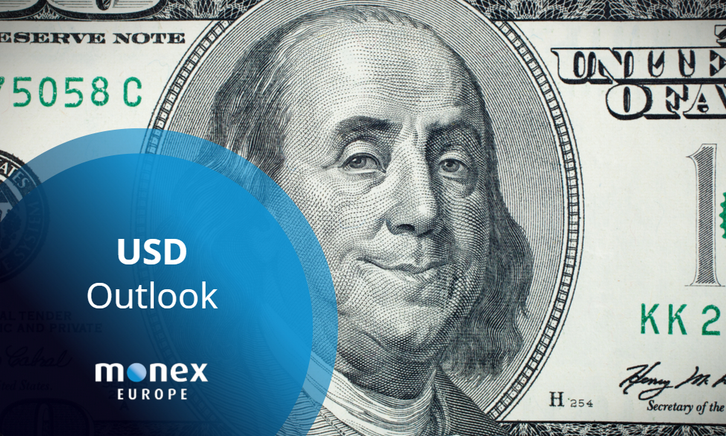 Dollar smile becomes a dollar smirk…