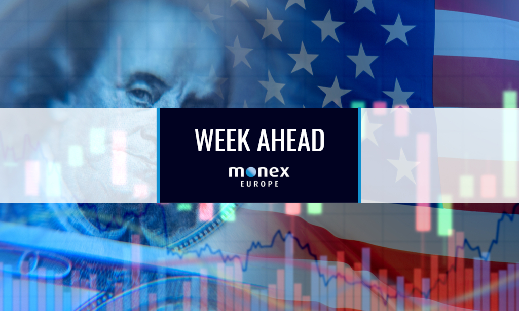 Dollar dynamics still drive markets as current economic conditions remain stagnant