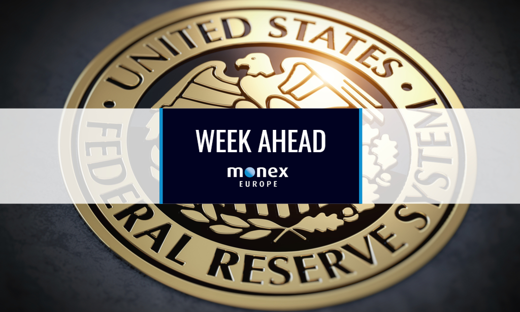 G10 central banks and markets mull implications of a new era in Federal Reserve policy