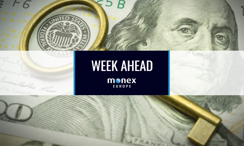 Diverging central bank policies call the tune for FX markets
