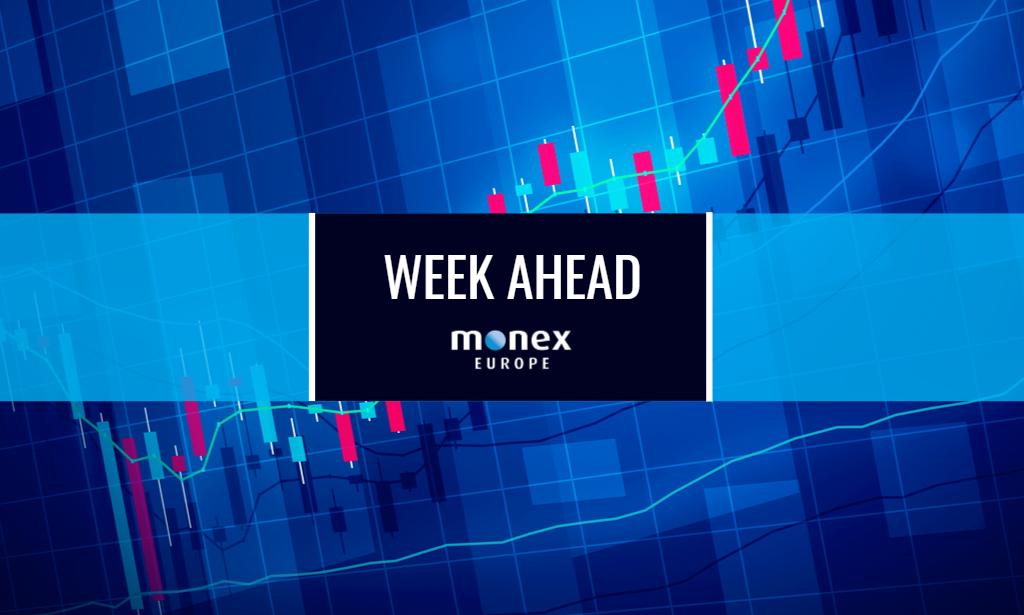Light events calendar vs thinning liquidity conditions