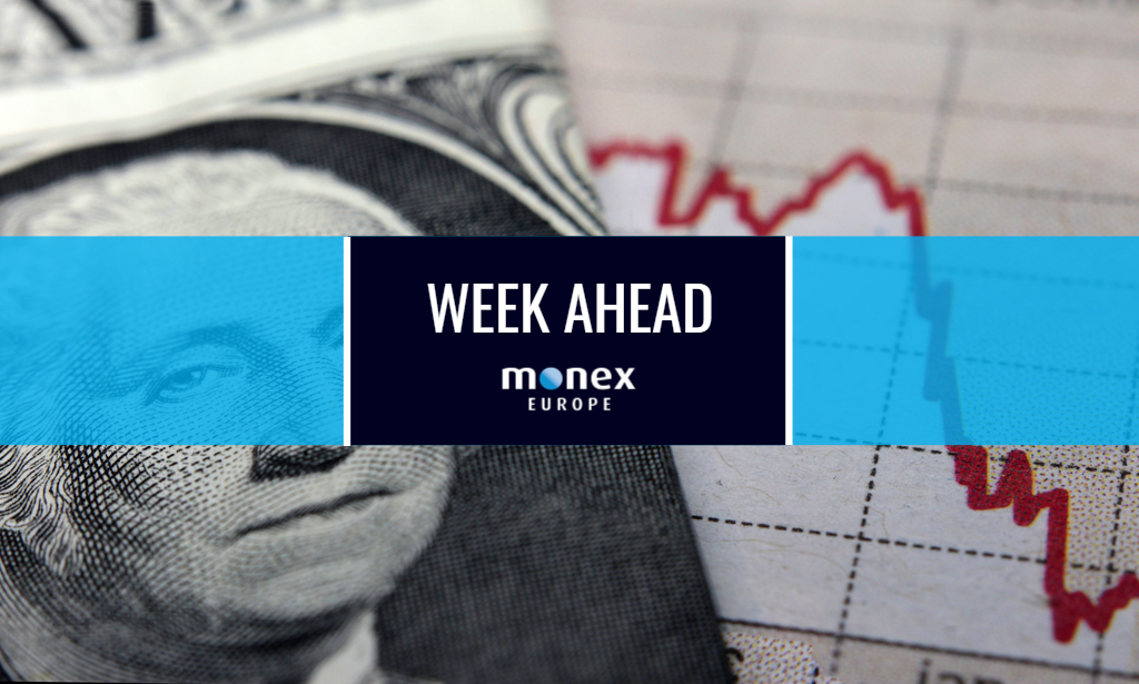 RBA and Canada's budget in focus as dollar decline continues