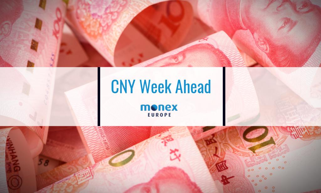 PBOC toolkit prevents panic