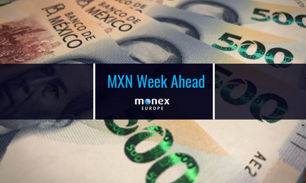 Banxico easing likely to continue