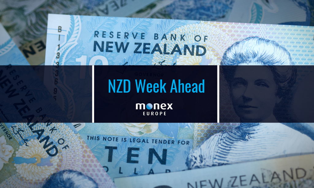 To cut or not to cut? Risks weigh on both sides for the RBNZ this week