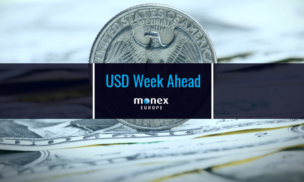 FOMC in focus: on hold until proven otherwise