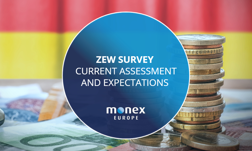 ZEW Survey Current Assessment and Expectations