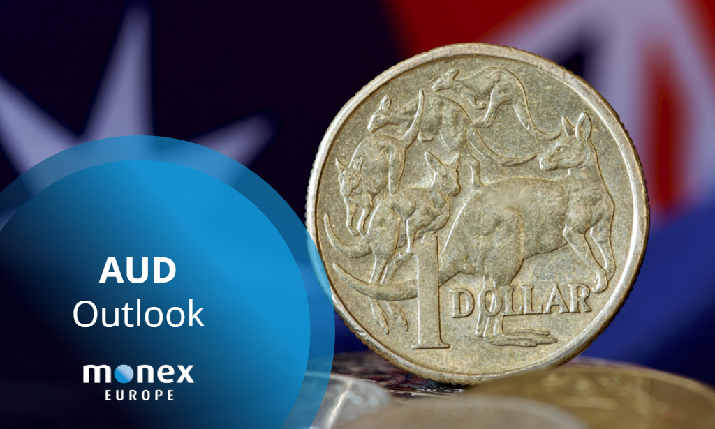 Staying long AUD but wary of the RBA's focus on FX markets