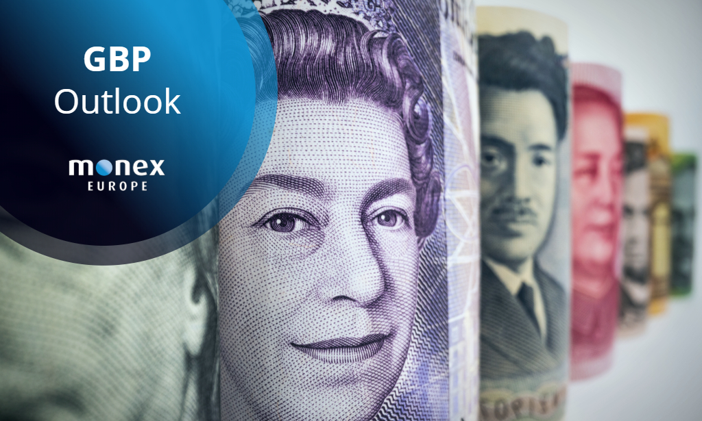 Sterling is not an EM currency – But pre-Brexit exchange rates remain a distant dream