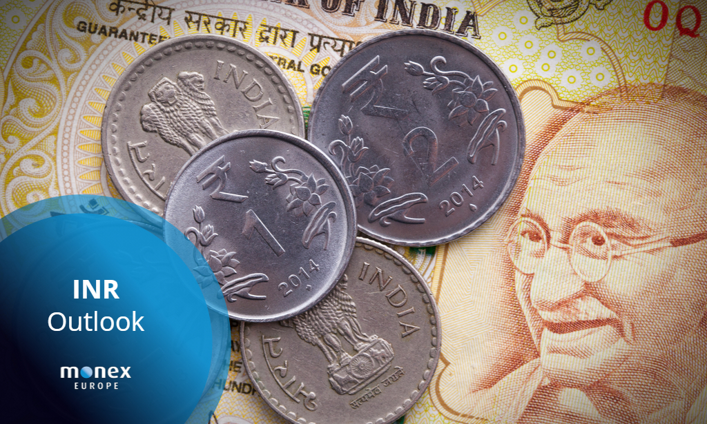INR to rely on RBI's support while uncontrolled second wave of pandemic unfolds