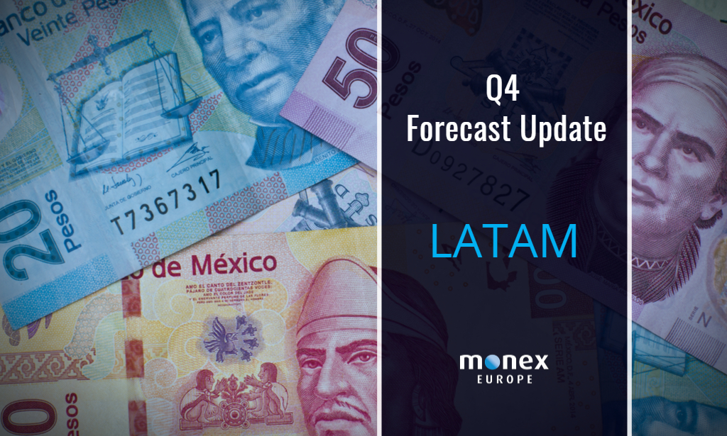 Q4 Forecast Update: LATAM