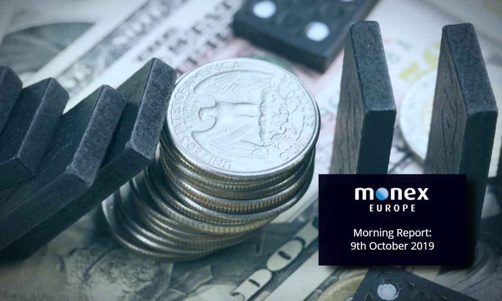 USD stays strong despite Powell solidifying rate cut bet