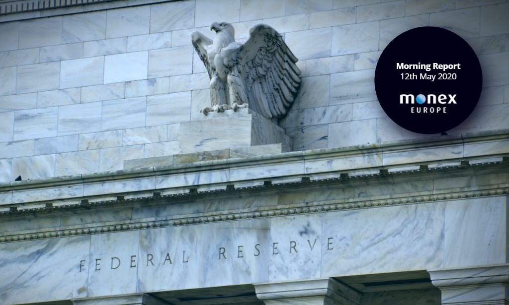 Fed officials express apprehension about negative interest rates