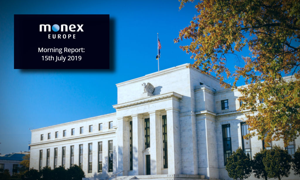 Dollar faces further Fed speakers this week
