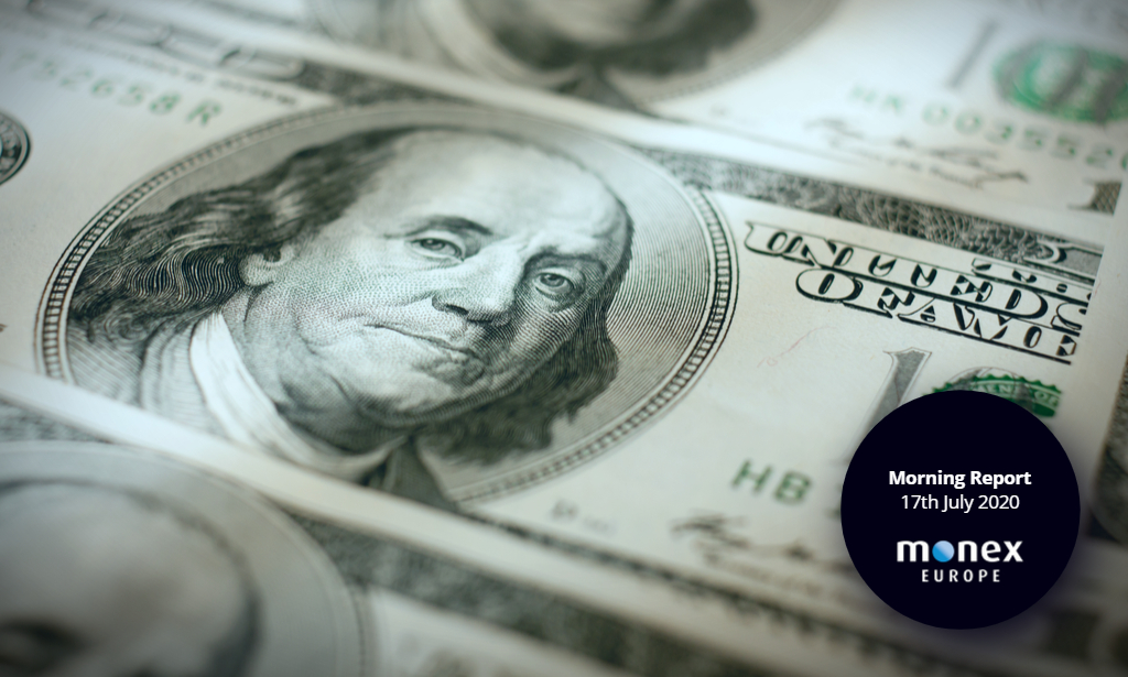 Dollar drifts lower after another indecisive week