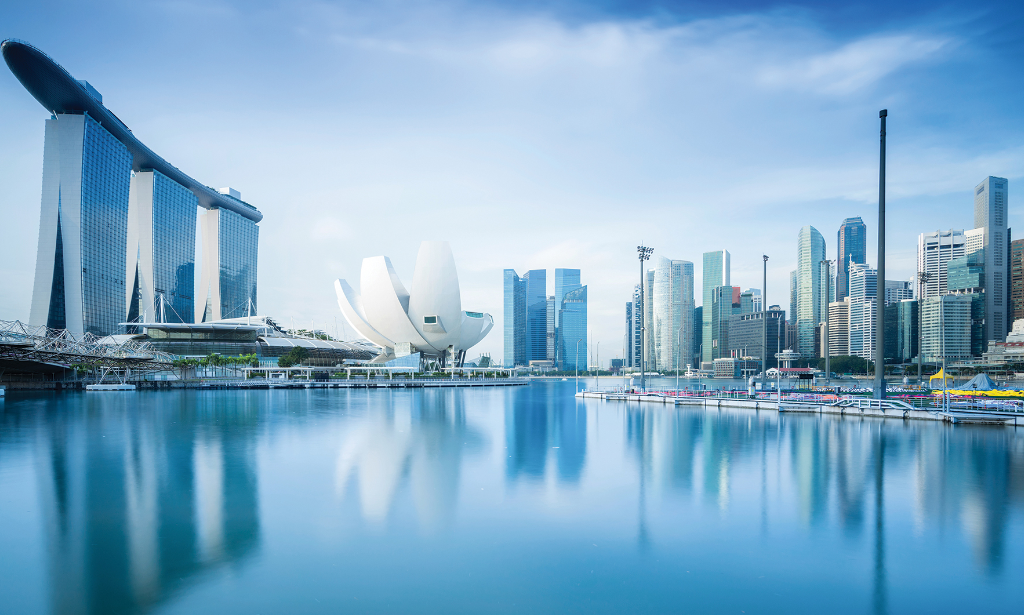 Monex Group Strengthens Global Presence with Senior Hires in Asia-Pacific Region