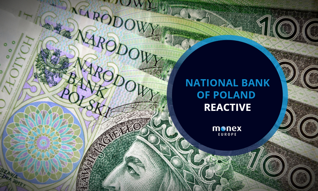 NBP leaves policy on hold while turning a blind eye to April's inflation print