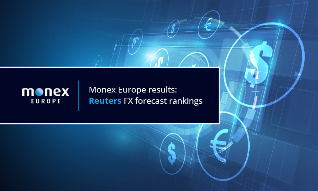 Monex continues strong EM ranking despite February bond market turmoil