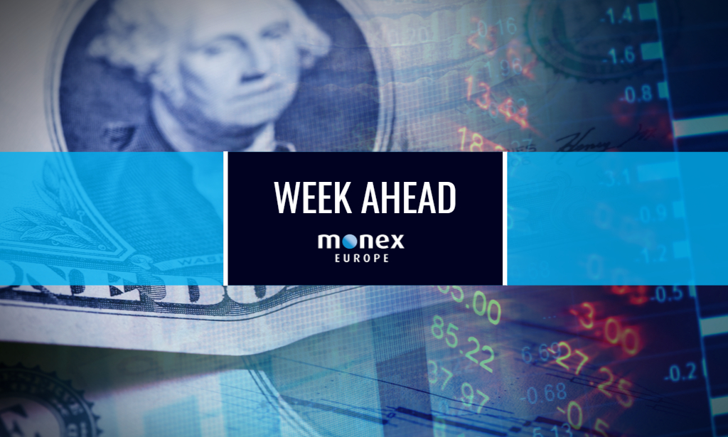 Markets digest major changes to Fed strategy