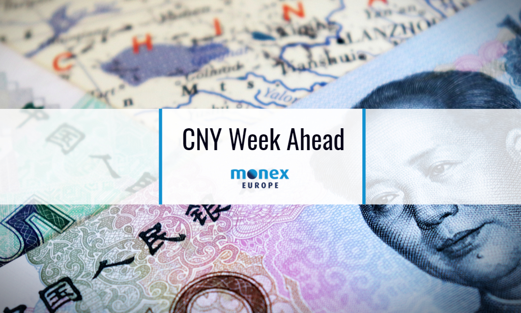 China PMIs: Time to address the elephant in the room
